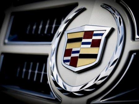 Licitatie inedita in Bucuresti: masini rare de la pasionati sau din patrimoniile institutiilor publice