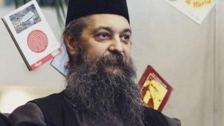 Duhovnicul Teodosie Paraschiv: Vor sa reduca populatia prin vaccinare! Daca te-ai vaccinat, esti un om mort