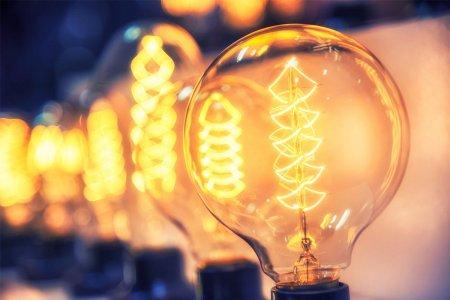 Aveti nevoie de un sistem electric sigur? Dinamic-electric.ro are raspunsul pentru nevoile dumneavoastra!