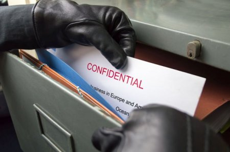 Cea mai mare companie de e-commerce si serviciile secrete bat p<span style='background:#EDF514'>ALMA</span>: Amazon incheie un acord cu agentiile de spionaj din Marea Britanie, va gazdui materiale ultrasecrete