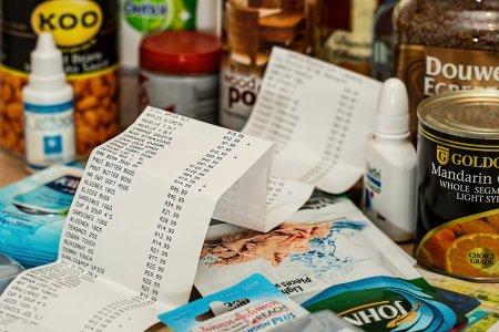 Preturile din Romania, comparate cu cele din Ungaria! Unde sunt produsele cele mai ieftine
