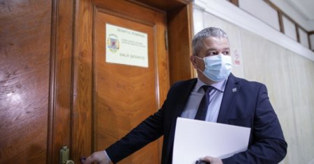 PSD: Sustinem testarea gratuita. Nu suntem de acord cu certificatul verde la locul de munca