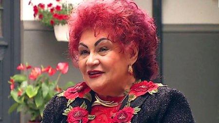 Elena Merisoreanu, despre divortul dintre <span style='background:#EDF514'>ANAMARIA</span> Prodan si Reghecampf. Ce i-a promis mamei impresarei inainte ca aceasta sa moara. Am fost socata