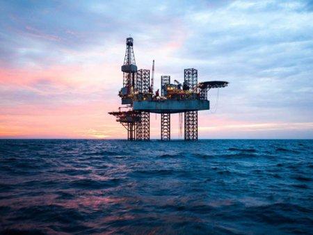 BREAKING: Romgaz ajunge la un acord cu americanii de la Exxon pentru preluarea a 50% din perimetrul Neptun Deep. Se estimeaza ca tranzactia va fi finalizata in primul trimestru din 2022.
