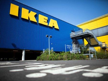 Toti clientii IKEA sau Dedeman trebuie sa stie asta! Este obligatoriu sa detina acest document