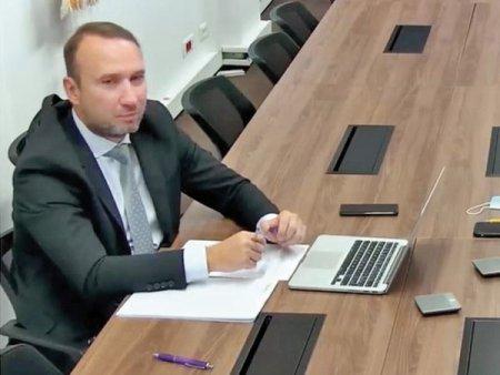<span style='background:#EDF514'>IONU</span>t Micu, Ministerul Energiei: Companiile de stat au experienta in atragerea de fonduri europene. Mesajul nostru este de a investi cat mai mult in resursa umana