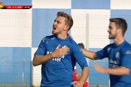 <span style='background:#EDF514'>PRIME</span>le declaratii dupa miracolul din Cupa Romaniei: Sa vina Dinamo sau Craiova! Mergem la restaurant, nimeni nu doarme!