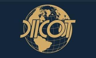 DIICOT: Trei traficanti din Dambovita isi ingropau drogurile in pamant
