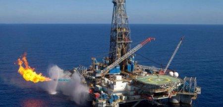 Romgaz si ExxonMobil au ajuns la un acord privind proiectul de exploatare a gazelor din Marea <span style='background:#EDF514'>NEAG</span>ra