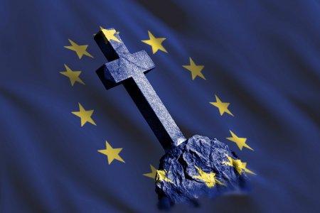 Se rupe Uniunea Europeana?! Pro<span style='background:#EDF514'>FETI</span>e crunta la nivel inalt: UE isi joaca ultima carte