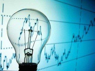 Avertisment: Criza energiei va de<span style='background:#EDF514'>CLAN</span>sa proteste sociale