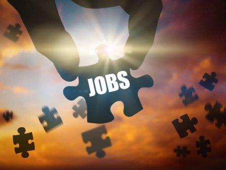Elvetia isi deschide piata muncii pentru cetatenii croati