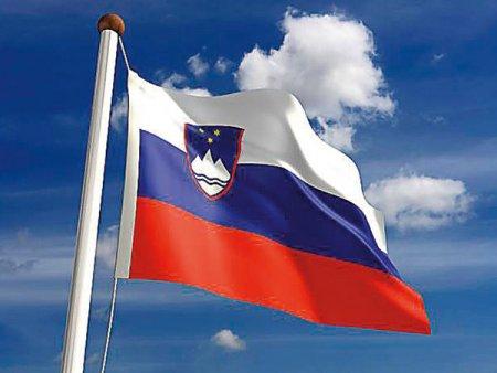 Slovenia: companiile cer permiterea importului de forta de munca straina