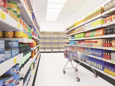 Avertismente privind criza lanturilor de aprovizionare vin din toate partile