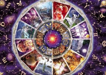 Horoscop 27 octombrie - Asteptari inselate pentru patru zodii. Se asteptau sa se intample cu totul altceva