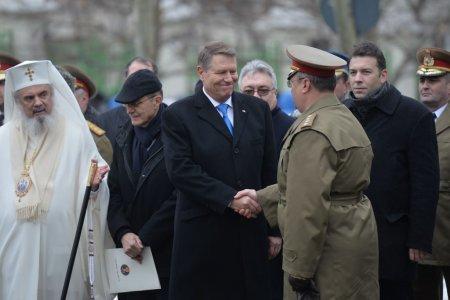 Opriti macelul!. Ce le cer oamenii de afaceri lui Iohannis, Ciuca, Patriarhului Daniel si presei sa faca pentru a stopa pandemia