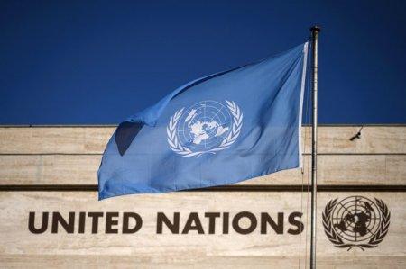 Schimbarile climatice: ONU trage un semnal puternic de alarma in privinta emisiilor. Cum se pre<span style='background:#EDF514'>ZINTA</span> rapoartele