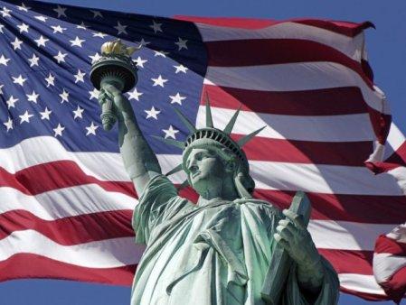 In SUA, fara viza. Romania si inca trei tari ar putea intra in programul Visa Waiver