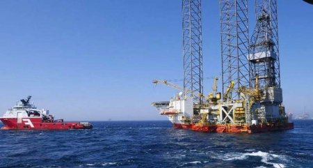 ExxonMobil si Romgaz au ajuns la un acord pentru exploatarea gazelor din Marea <span style='background:#EDF514'>NEAG</span>ra