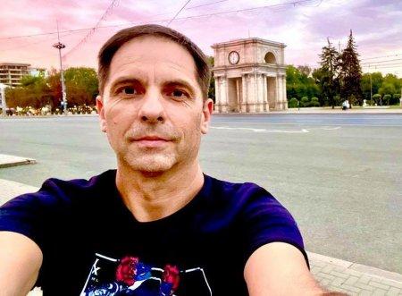 Anuntul facut de Dan Negru despre Revel<span style='background:#EDF514'>IONU</span>l de la Antena 1. Ce se intampla cu show-ul in acest an