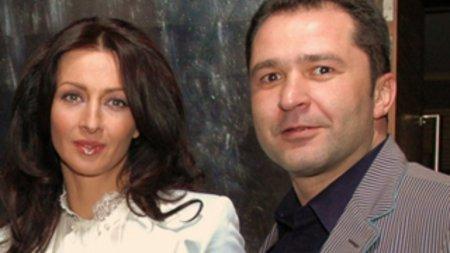 Ce relatie are, de fapt, Mihaela Radulescu cu Elan Schwartzenberg, la 13 ani de la divort. Mereu vom fi familie in viata copilului nostru
