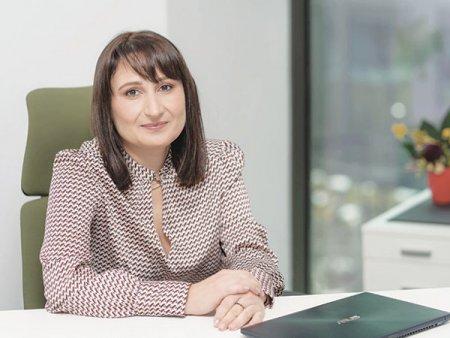 Pariul pe imagistica. Medicover va deschide in 2022 patru centre de imagistica dupa o investitie de 5 mil. euro