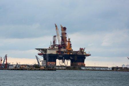 Au batut p<span style='background:#EDF514'>ALMA</span> pe comoara Romaniei! Ce se va intampla cu gazele din Marea Neagra