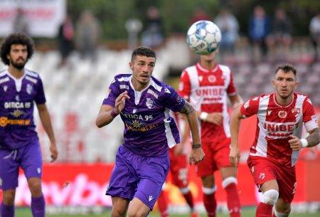 Gigi Becali ar putea bifa un nou transfer important din Liga 1: Daca ei decid asta, eu nu ma pot impotrivi