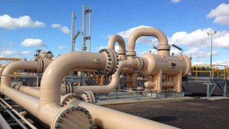 Republica Moldova trece peste Rusia si cumpara gaze din Olanda si Polonia