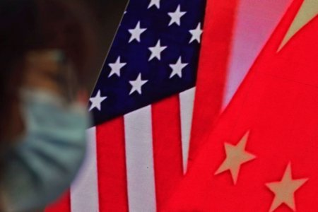 Oficial american: SUA au in vedere includerea Romaniei in programul de renuntare la obligativitatea vizelor