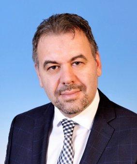 Leonardo Badea (BNR): Extinderea digitalizarii ca fundament al consolidarii stabilitatii economice