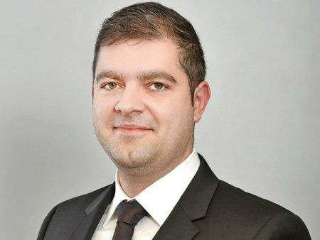 Mihai Dinu, Colosseum Mall: Investim intr-un parc fotovoltaic pentru a reduce emisiile de CO2, pregatim un nou concept HoReCa alaturi de o componenta de rezidential