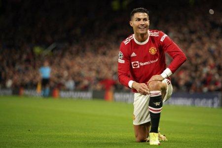 TOP 10 negativ <span style='background:#EDF514'>CRIS</span>tiano Ronaldo. Care sunt cele mai grele infrangeri din cariera lusitanului