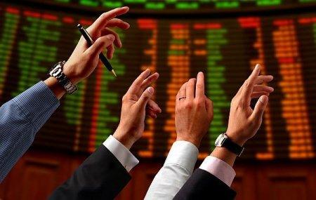 Alser Forest anunta lansarea unui plasament privat de actiuni prin care vrea sa atraga 3 mil. lei de la investitori. Pentru detinatorii de obligatiuni, emitentul intentioneaza sa ofere actiunile la un pret cu discount