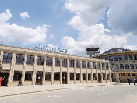 Fondul Proprietatea, actionar minoritar la CN Aeroporturi Bucuresti (CNAB), contesta majorarea capitalului social al companiei de la 143 mil. lei, la 4,9 mld. lei