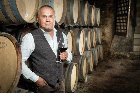 Care este vinul preferat al romanilor? Nimeni nu s-ar fi asteptat. Domina in preferi<span style='background:#EDF514'>NTELE</span> consumatorilor