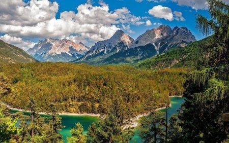 Huawei: Protejarea biodiversitatii Lacului Neusiedl din Austria utilizand tehnologie av<span style='background:#EDF514'>ANSA</span>ta