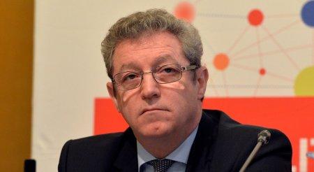 Adrian Streinu-Cercel arunca bomba dupa ce au aprobat obligativitatea certificatului verde: Generam discriminare. E gresit