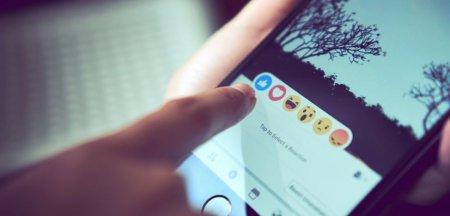 Facebook Papers. Cinci puncte pentru furie: formula care a stimulat dezinformarea si a pus pe jar Facebook