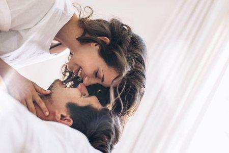 Cum sa iti imbunatatesti viata sexuala pentru a avea o relatie implinita