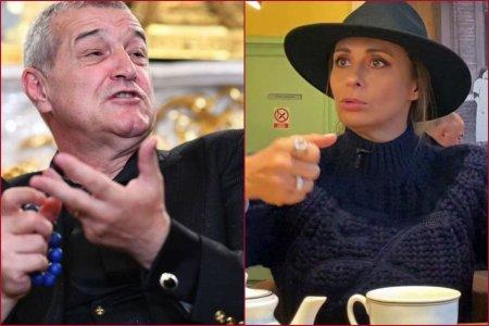 Gigi Becali, bun de plata! <span style='background:#EDF514'>ANAMARIA</span> Prodan a avut castig de cauza: Sa-i oferim anonimitatea pe care o merita!