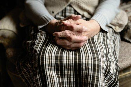 Ministerul Muncii: Varsta de pensionare nu va fi majorata