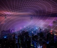 5G: Urmatorul pas catre un viitor al conectivitatii oricand si oriunde