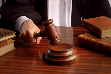 Rasturnare totala de situatie! CCR acuza Parlamentul de o masura ilegala in Romania: Fara nicio baza constitutionala