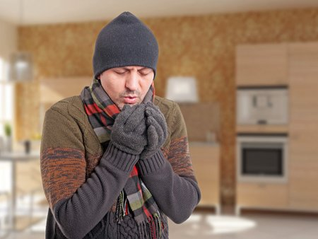 ANALIZA ZF. Romania, al doilea cel mai bogat stat in gaze din UE, isi lasa locuitorii in frig in prag de iarna si pe vecini la mana Gazprom
