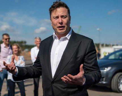 Director ONU: 2% din averea lui Elon Musk ar putea rezolva foametea la nivel mondial
