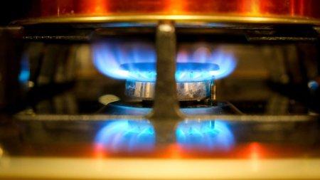 Romania, al doilea cel mai bogat stat in gaze din UE, dar locuitorii sai tremura in prag de iarna