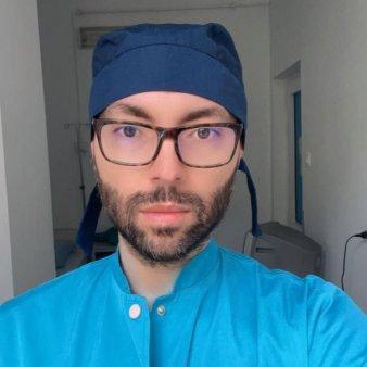 Sa schimbi sau sa nu schimbi? - interviu cu neurologul Marius IORDACHE
