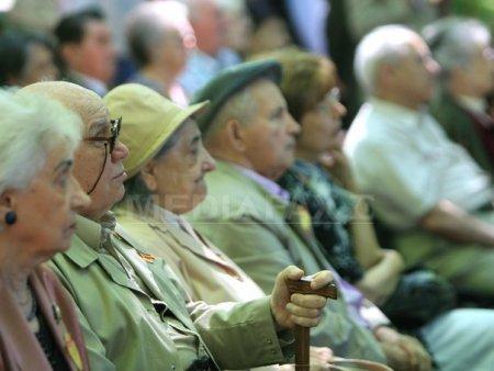 Medic ATI, despre tragediile din aceste zile de pandemie: Se stinge o intreaga generatie de bunici