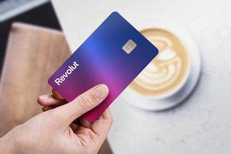 Veste buna pentru cei care au bani pe acest tip de card! De ce pot beneficia